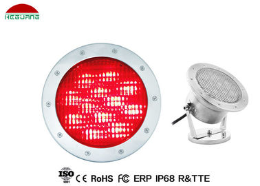 LED Pool Tauchlampen